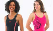 Shop Swimming Products